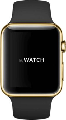 home_watch_watches_pic1