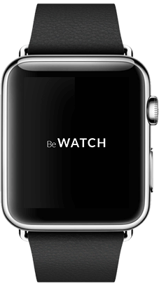 home_watch_watches_pic5